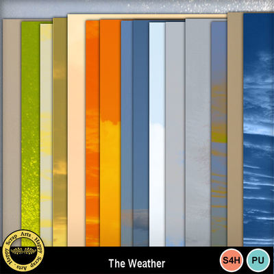 Theweather__7_