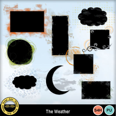 Theweather__8_