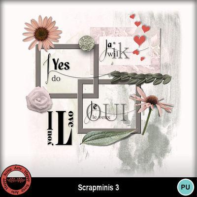 Scrapminis3__1_
