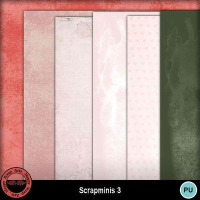 Scrapminis3__2_