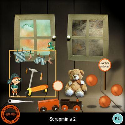 Scrapminis2__2_