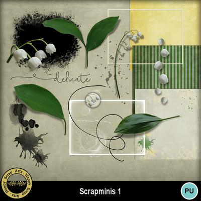 Scrapminis1