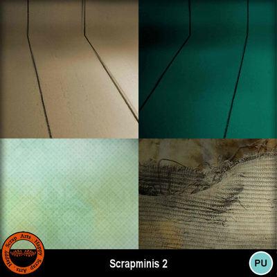 Scrapminis2__1_