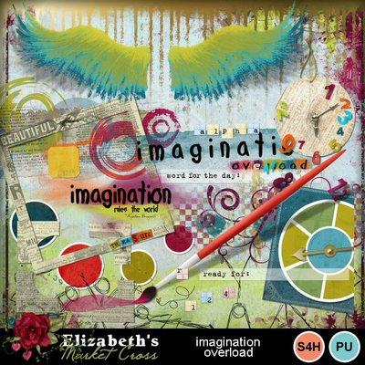 Imaginationoverload-001