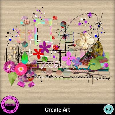 Createart1__1_