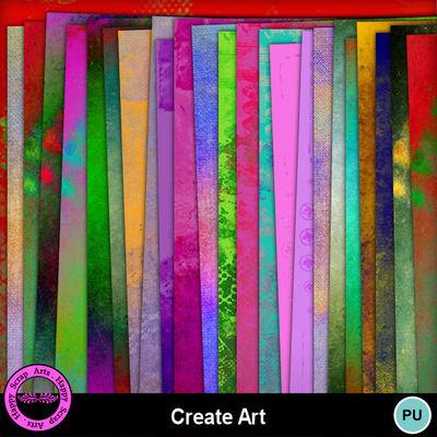 Createart1__3_