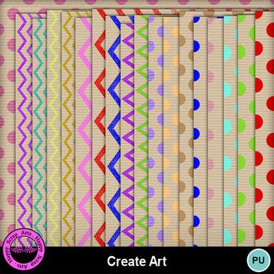 Createart1__2_