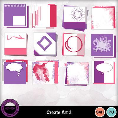 Createart3__5_