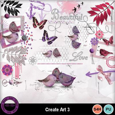 Createart3__6_