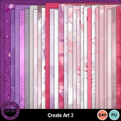 Createart3__8_