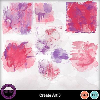 Createart3__4_