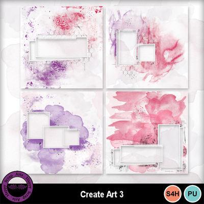 Createart3__2_