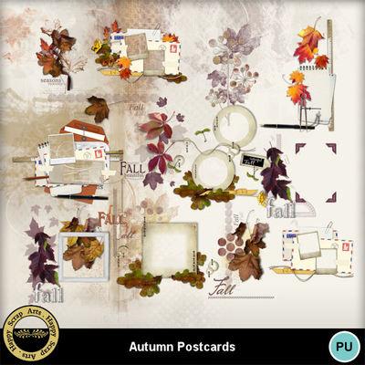 Autumn_postcards__1_