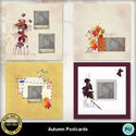 Autumn_postcardstemplates_small