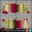Christmascranberry12x12at-001_small
