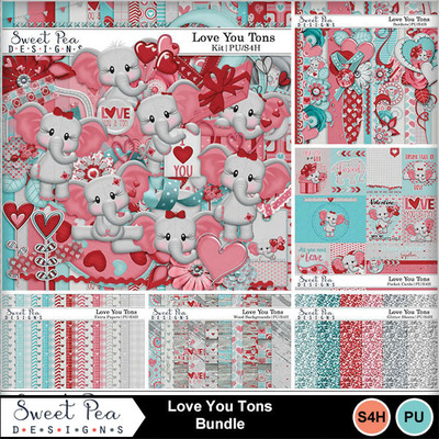 Spd_loveutons_bundle