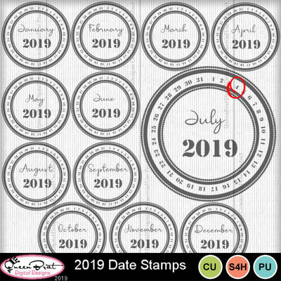 2019datestamps1-1