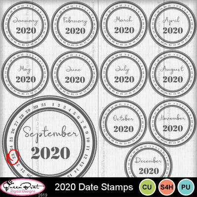 2020datestamps1-1
