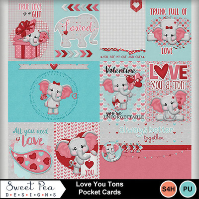 Spd_loveutons_pocketcards