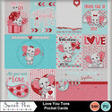 Spd_loveutons_pocketcards_small