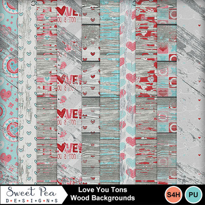 Spd_loveutons_woodbgs