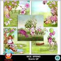 Kastagnette_nicespring_scenicqppv_small