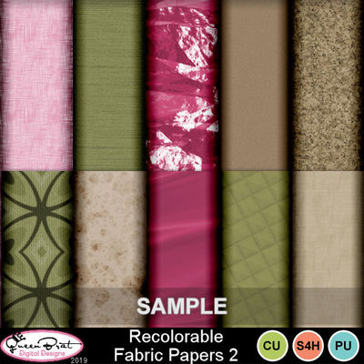 Recolorablefabricpapers2-2