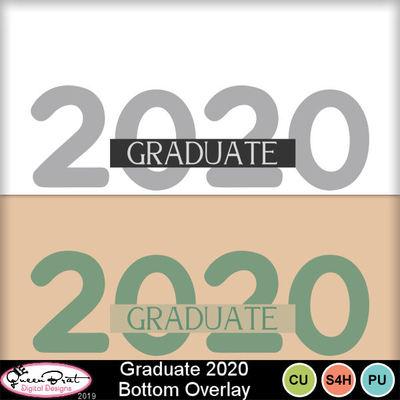 Graduate2020bottomoverlay