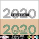 Graduate2020bottomoverlay_small