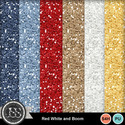 Red_white_and_boom_glitter_papers_small