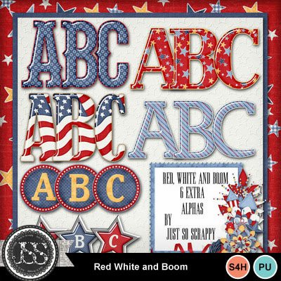 Red_white_and_boom_alphabets