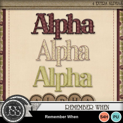 Remember_when_alphabets