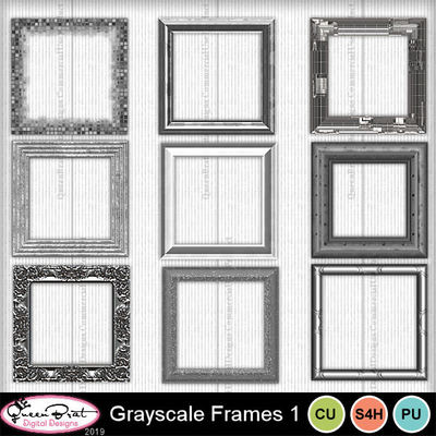 Grayscaleframes1