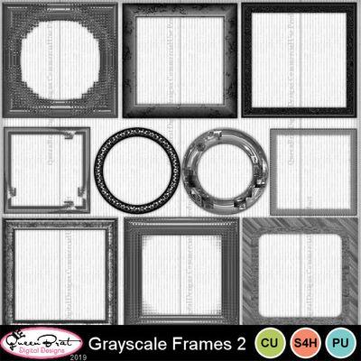 Grayscaleframes2