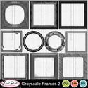 Grayscaleframes2_small