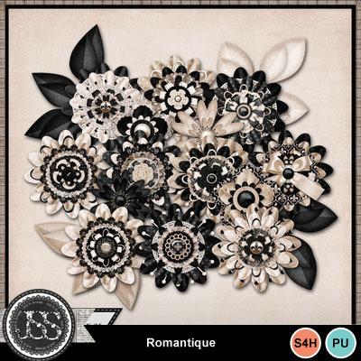Romantique_flowers