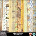 Aimeeh_sweethydrangea_woodpapers_small