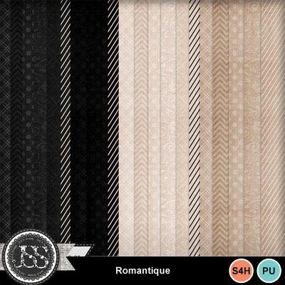 Romantique_pattern_papers