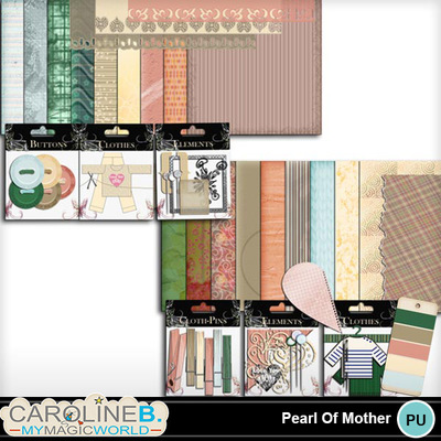 Pearl-of-mother-bundle_1