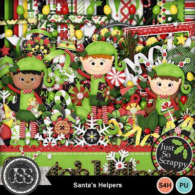 Santas_helpers_kit