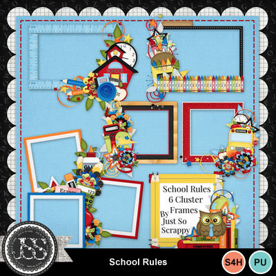 School_rules_cluster_frames