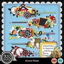 School_rules_cluster_stitches_small