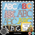 School_rules_alphabets_small