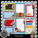 School_rules_journal_cards_small