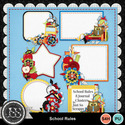 School_rules_journal_cluster_cards_small