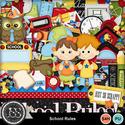 School_rules_kit_small