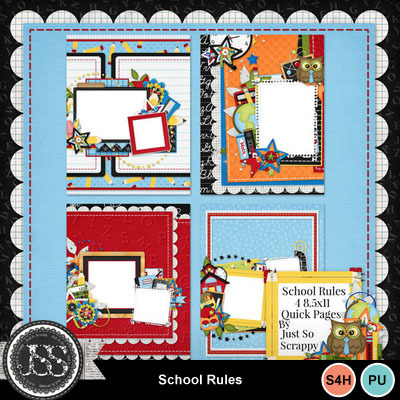 School_rules_quick_pages_small