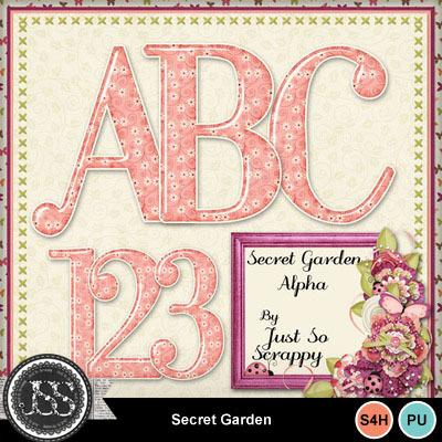 Secret_garden_alphabet