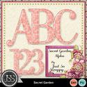 Secret_garden_alphabet_small