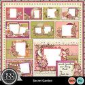 Secret_garden_brag_book_small